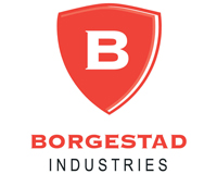 Borgestad Industries